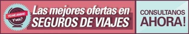 banner-para-posts-seguros-01-624x113