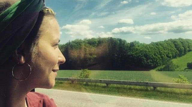 experiencia working holiday dinamarca viajeros