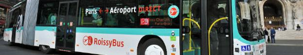 costo del transporte en francia