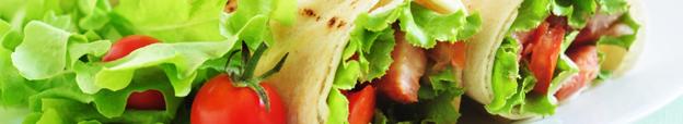 costo comida francia