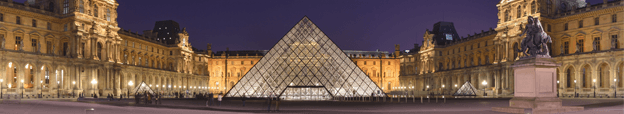 costo museos atracciones en francia