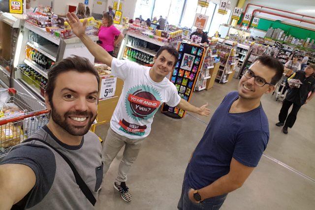 supermercado nueva zelanda