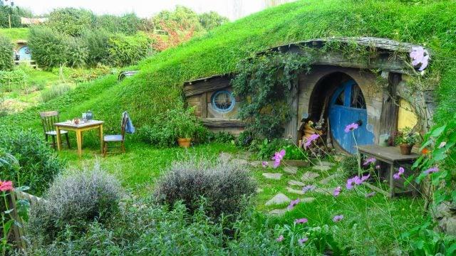 hobbiton nueva zelanda senor de los anillos 03