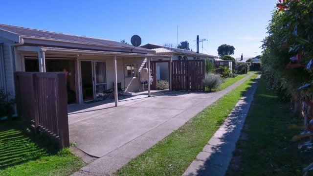 viviendo en nueva zelanda maketu