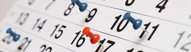 calendario-campo-australia