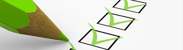 requisitos-trabajar-dinamarca