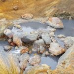 tongariro nueva zelanda parque nacional