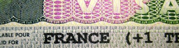 visa_Francia_desde_nueva_zelanda