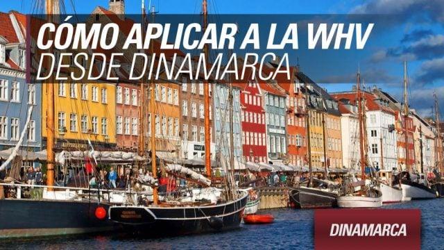 02-como-aplicar-a-la-visa-dinamarca