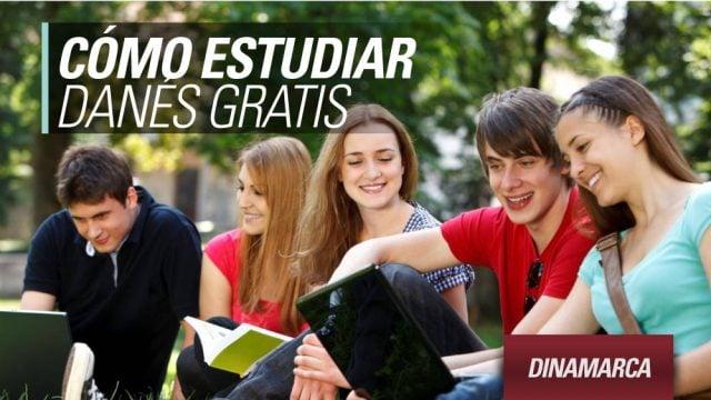 03-como-estudiar-danes-gratis