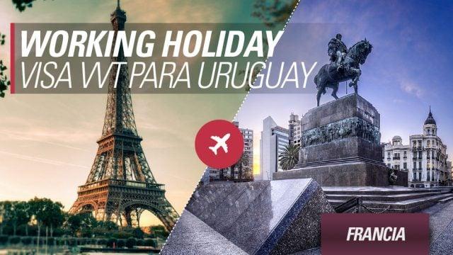 06-vvt-francia-uruguay