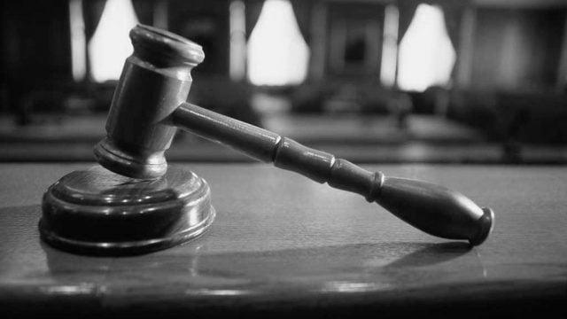 antecedentes penales partner visa nueva zelanda