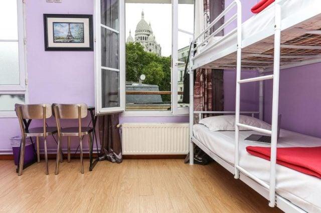 donde-hospedarse-en-paris-13