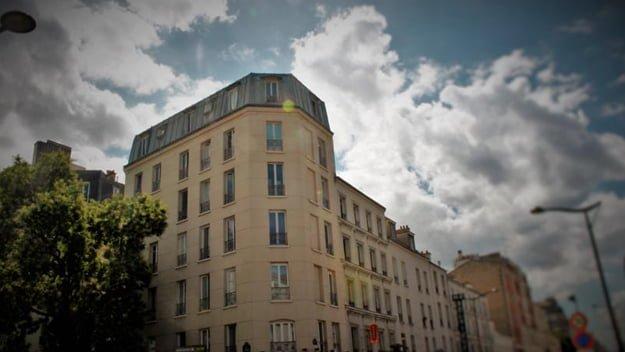 donde-hospedarse-en-paris-7