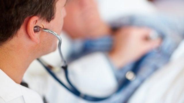 estudios medicos partner visa