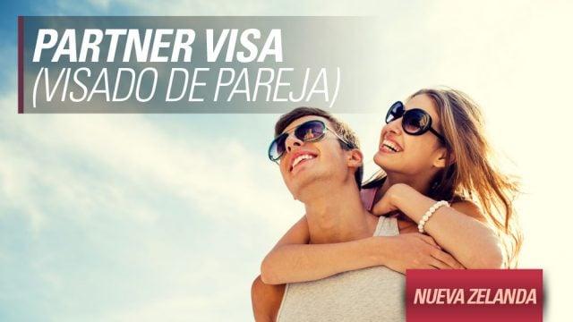 partner visa nueva zelanda
