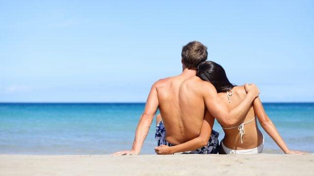 partner visa pareja nueva zelanda