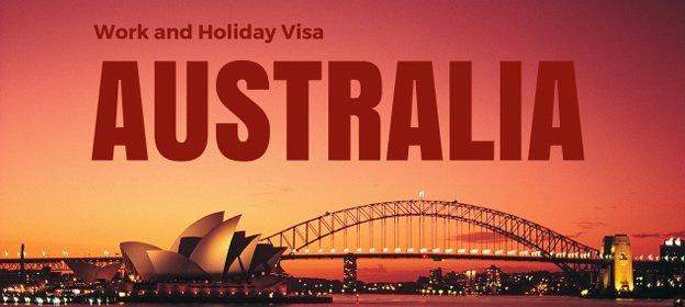 05-cambios-visa-australia