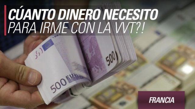 10-cuanto-dinero-necesito-vvt