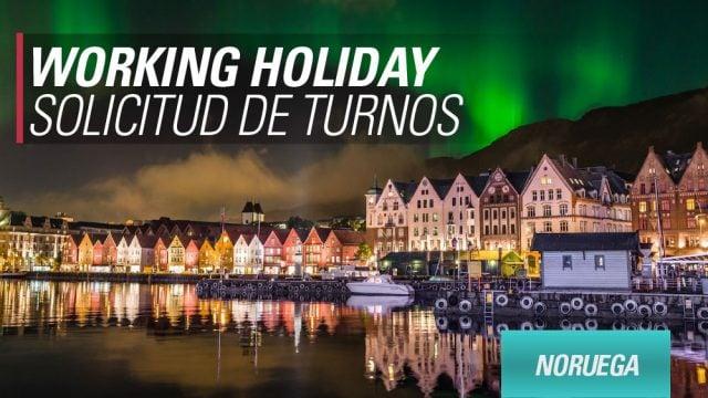 11-visa-noruega-turnos
