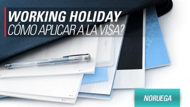 12-visa-noruega-documentacion
