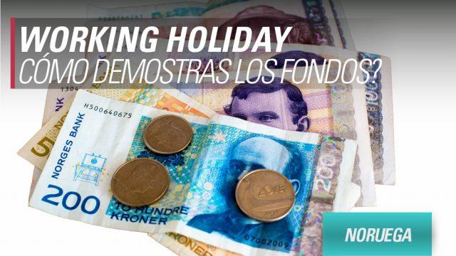 13-visa-noruega-fondos