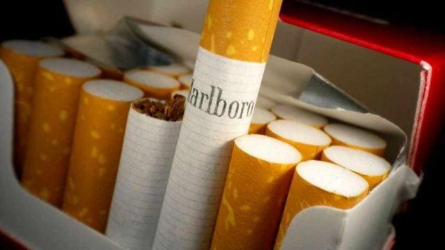 cuanto cigarrillos permitidos llevar australia