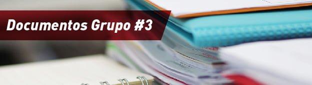visa-noruega-documentos-4-01