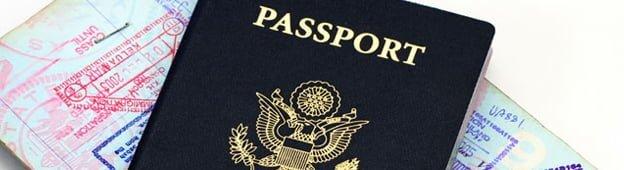 visa-noruega-documentos-9