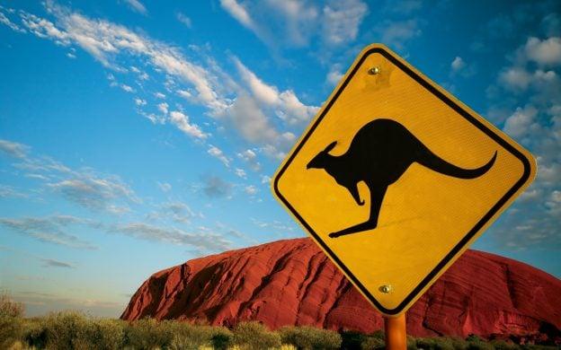australia work holiday nota verbal