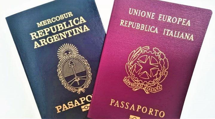 doble nacionalidad