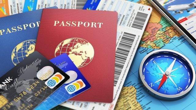 viajar con doble ciudadania