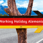 working holiday alemania uruguay