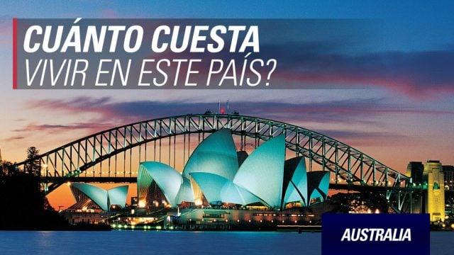 32-cuanto-cuesta-vivir-en-australia