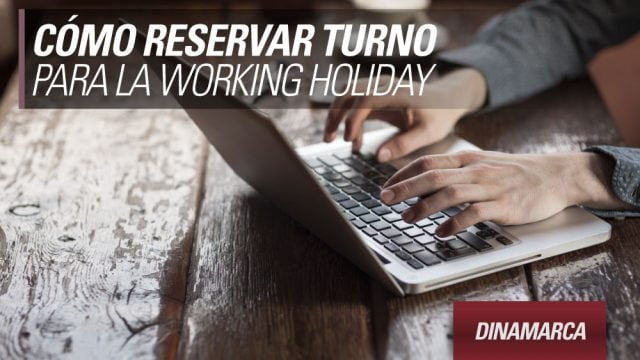 33-como-reservar-turno-dinamarca
