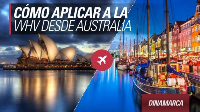 37-como-aplicar-visa-dinamarca-desde-australia