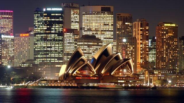 extender visa working holiday australia 462