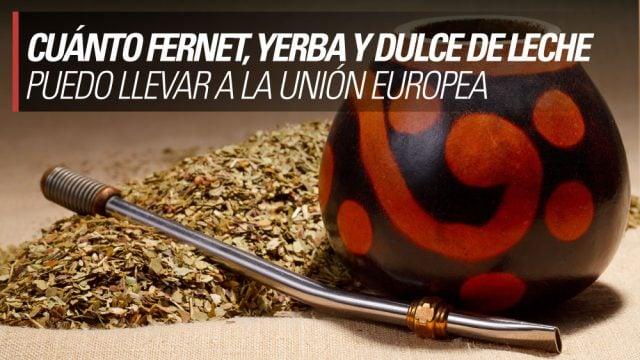 cuanto-fernet-yerba-dulce-llevar-union-europea