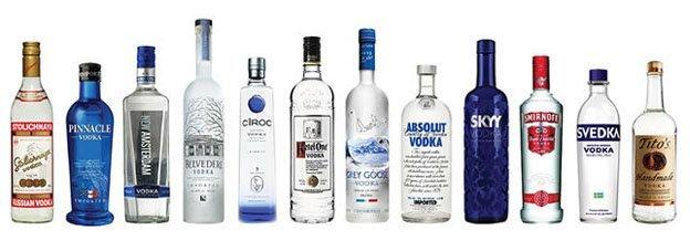Cuanto-alcohol-puedo-llevar