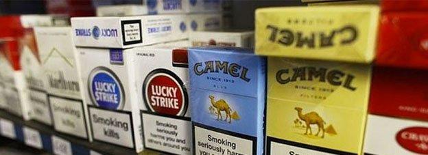 cuanto-cigarrillos-llevar