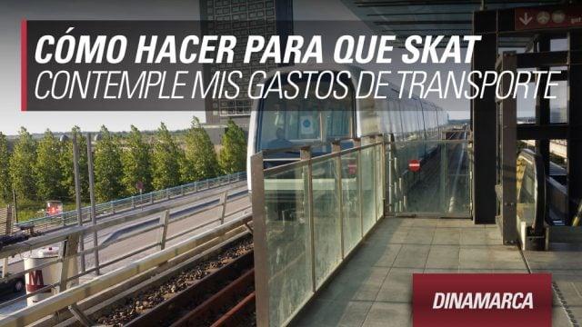skat-dinamarca-transporte