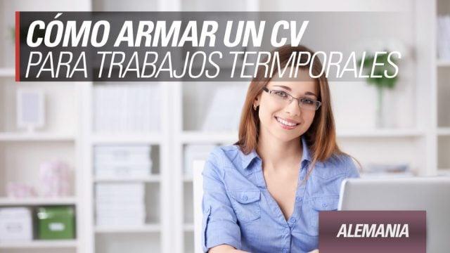 44-CV-trabajos-temporales-alemania