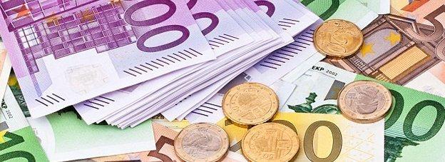 cuanto-se-puede-ahorrar-Francia-2