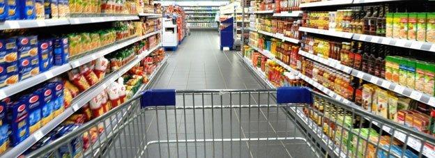 gastos-supermercado-aahurs