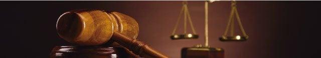 holanda working holiday antecedentes penales