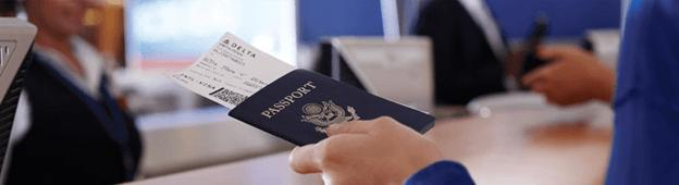 holanda working holiday pasaporte