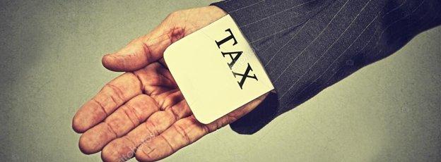 tax card-noruega-working holiday