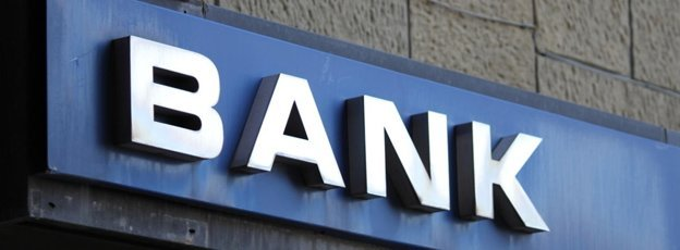 noruega-banco-working holiday