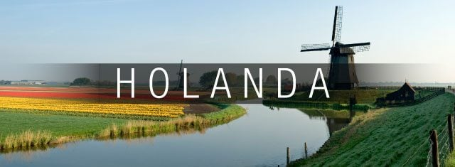 working holiday holanda work and travel