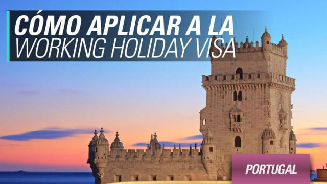 57-como-aplicar-a-la-visa-portugal